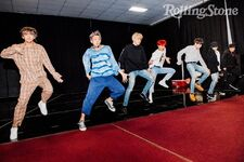 BTS Rolling Stone December 2017 (2)