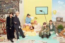 Family Portrait BTS Festa 2019 (65)
