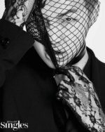 Rap Monster photoshoot2