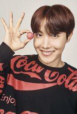 J-Hope Coca Cola Korea (1)