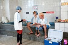 Run BTS Episode 62 (8)