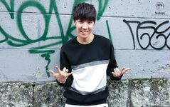21st J-HOPE-FUL Day (16)