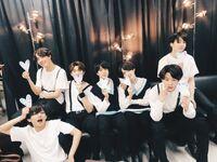 BTS Twitter Japan April 23, 2018