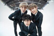 Family Portrait BTS Festa 2020 (32)