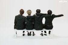 Family Portrait BTS Festa 2020 (24)