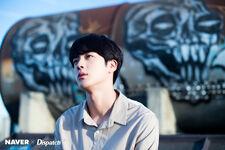 Jin D-icon by Dispatch (2)