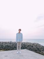 Jin Twitter August 24, 2017
