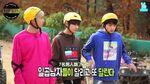 Run BTS Ep 8