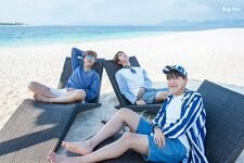 Summer Package 2017 (62)