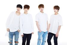 2015 BTS Festa Family Pic 15