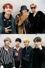 BTS Festa 2018 Photo Collection (5)