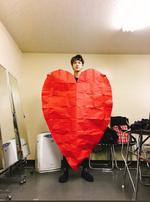 Jin 95