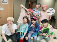 BTS Official Twitter Aug 30, 2018 (2)
