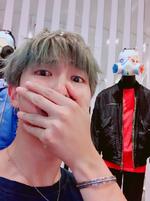 RM Twitter Aug 31, 2018 (6)