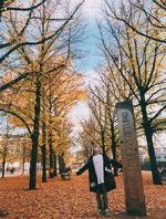 J-Hope Twitter Oct 15, 2018 (1)