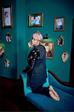 File:Jin Wings1.png