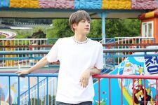 2019 Jin Day (14)