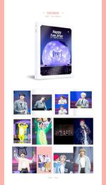 4th Muster DVD (3)