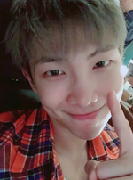 RM Twitter Dec 1, 2017 (2)