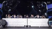 CHOREOGRAPHY BTS (방탄소년단) Rehearsal Stage CAM 'Dionysus' @ SY IN SEOUL 2020BTSFESTA