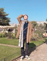 RM Twitter Oct 21, 2018 (2)