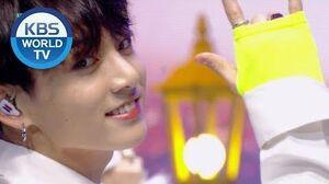 Boy With Luv (feat  Halsey) | BTS Wiki | FANDOM powered by Wikia
