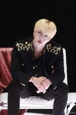 2019 Jin Day (4)