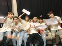 BTS Official Twitter Sep 22, 2018 (1)