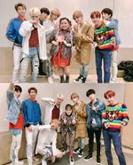 BTS Twitter Dec 23, 2017 (4)