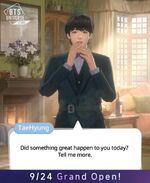 BUS Taehyung PC 1
