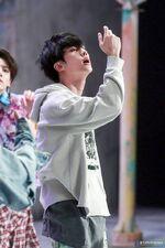 2018 JIN day (4)