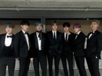 BTS Official Twitter Jan 15, 2019 (3)