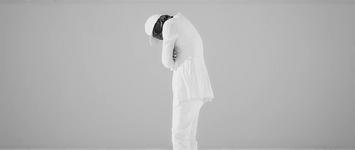 Do You MV (17)