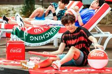 J-Hope Coca Cola Korea Aug 2018 (1)