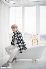 Suga Naver x Dispatch Mar 2019 (2)