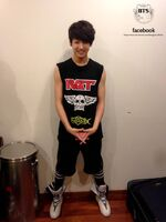 17th HAPPY KOOK DAY (12)