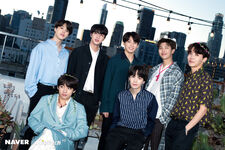 BTS Naver x Dispatch June 2018 (4)