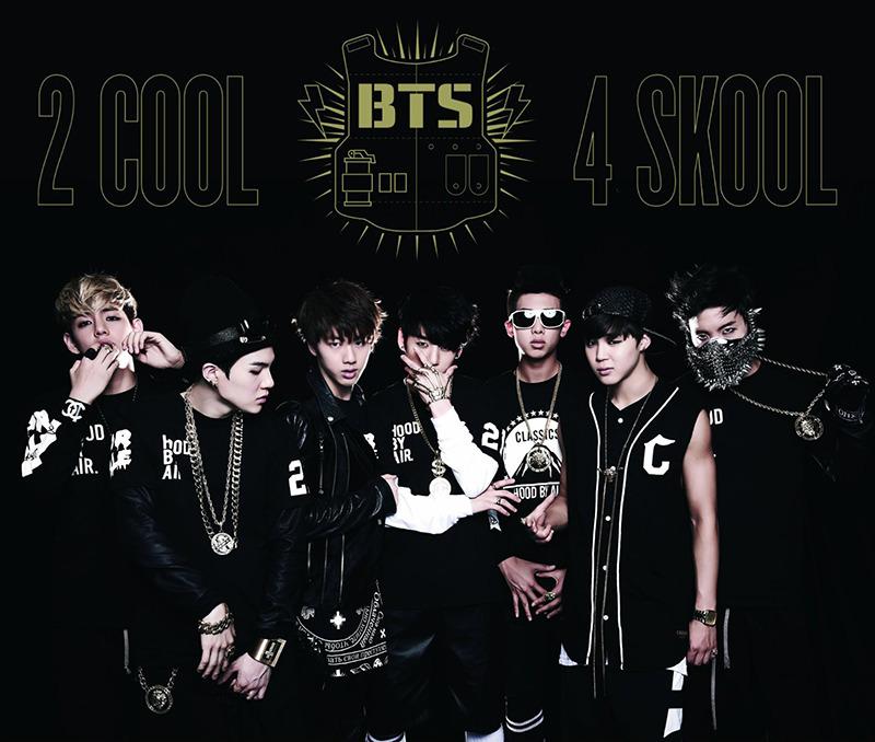 top-15-best-selling-k-pop-debut-albums-26