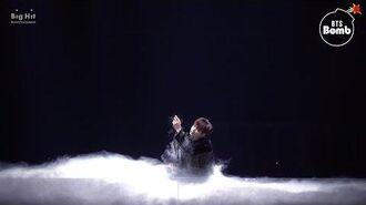 BANGTAN BOMB 'Dionysus' Intro Performance (BTS focus) @ 2019 MMA - BTS (방탄소년단)