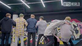 BTS World Image Teaser (8)