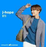 J-Hope Tokopedia (4)