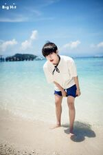 Summer Package 2015 Shooting 32