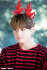 Jungkook Naver x Dispatch Dec 2018 (7)