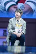 RM 2018 4th Muster Happy Ever After Stage sketch (1)