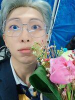 RM Twitter Jan 15, 2019 (1)