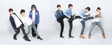 2014 BTS Festa Com Pic 9