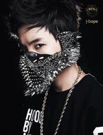 J-Hope 2C4S 3