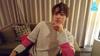 Eat Jin S2 Episode 12