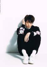 Jungkook photoshoot10