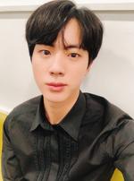 Jin Twitter Dec 29, 2017 (1)